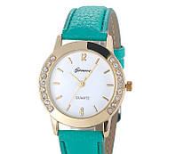 Geneva Platinum, часы женские