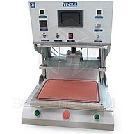 Устройство для склеивания дисплейного модуля VP-203L