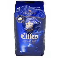 Кофе в зернах Eilles Gourmet  Айлес Гурмэ 500 гр