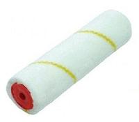 Минивалик малярный Гирпаинт тип Миди Сталь 150х30х6 мм (артикул 35015)