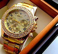 Женские часы ролекс