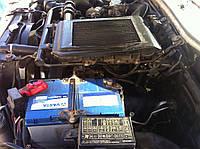 Блок предохранитилей Mitsubishi Pajero Sport
