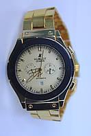 Часы Hublot Мужские часы Classic