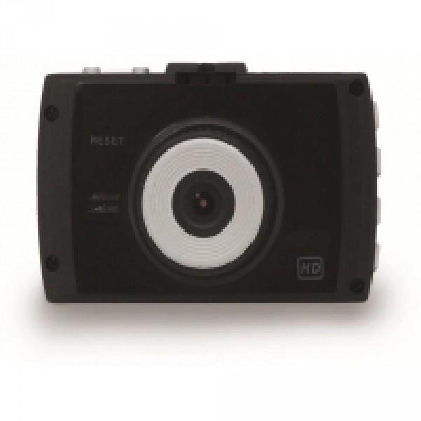 Видеорегистратор Stealth DVR ST 200