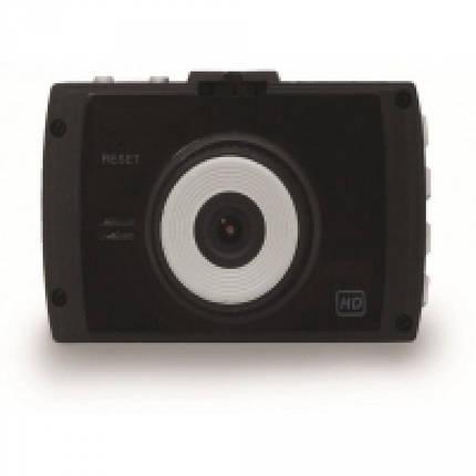 Видеорегистратор Stealth DVR ST 200, фото 2