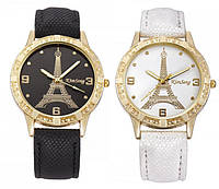 Купить дёшево часы наручные из китая в украине