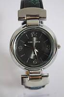 Часы Louis Vuitton Часы Tambour
