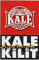 Замок  Kale  для входных дверей