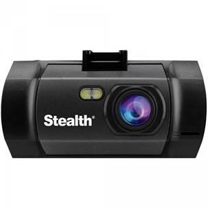 Видеорегистратор Stealth DVR ST 230, фото 2