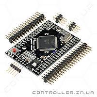 Arduino Mega 2560 PRO MINI. RobotDyn