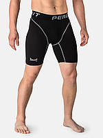 Компрессионные шорты Peresvit Air Motion Compression Shorts Black
