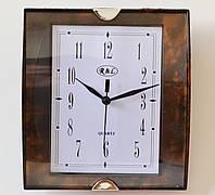 Часы настенные RL 229