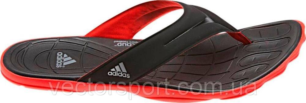 Сланці Adidas adiPURE Thong SC
