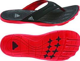Сланці Adidas adiPURE Thong SC, фото 2