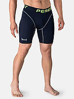 Компрессионные шорты Peresvit Air Motion Compression Shorts Heather Grey