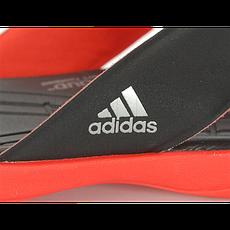 Сланці Adidas adiPURE Thong SC, фото 3