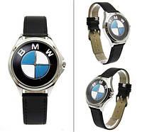 Часы AndyWatch BMW