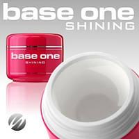 Base One Shining, 15 г