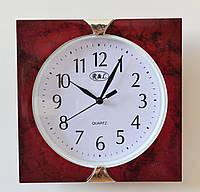 Часы настенные RL 234