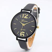 Женские наручные часы женева где купить