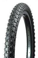 Покрышка Atomlab Tyre 3  26*2.35