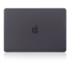 "Чехол-накладка для ноутбука Promate для MacBook Pro 13"" with/without Touch Bar Black (shellcase-13.black)"