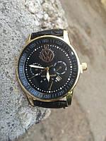 Мужские часы интернет магазин часов украина