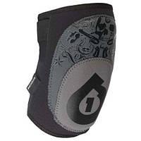Защита локтя 661 VEGGIE ELBOW GUARD, YOUTH (Подростковый размер)