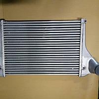 Охладитель наддувочного воздуха ОНВ 4370-1323010-061