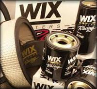 WIx -Filtron