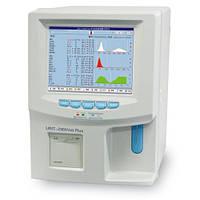 Гематологический анализатор-автомат URIT-2900VET Plus