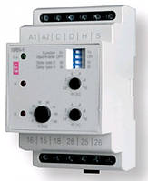Реле контроля уровня жидкости HRH-1 230V (2x16A_AC1), 2471701