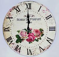 Часы настенные Ч503-2