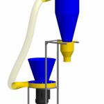 Универсальный измельчитель ДР-500, фото 3