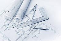 Дизайнерские услуги