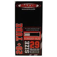 Камера Maxxis FAT Tire tube (IB97200600) 29x2.5/3.0 AV