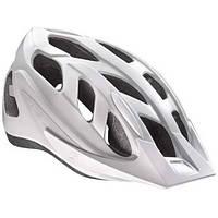 Шлем Lazer CYCLONE, белый, размер L 58-61cm