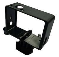 Рамка для крепления камеры GoPro Hero3/3+ Naked Frame