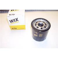 Масляный фильтр Wix (WL 7131) Toyota Geely Cherry