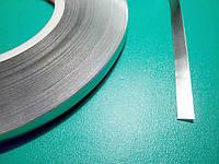 Никелевая лента для точечной сварки 8 мм 0.2 мм
