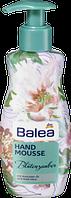 Лосйон Balea Handmousse Blütenzauber, 150 ml