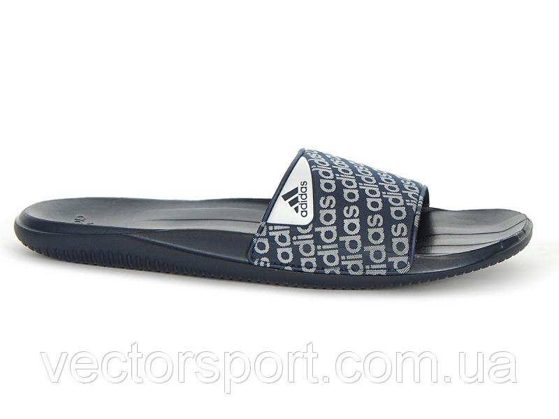 Тапочки Adidas Carozoon