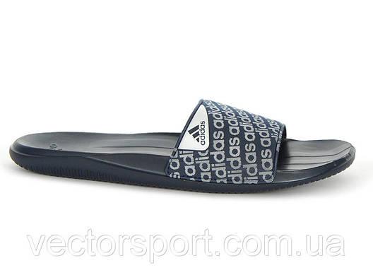 Тапочки Adidas Carozoon, фото 2