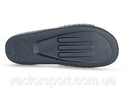 Тапочки Adidas Carozoon, фото 3