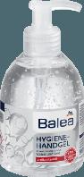 Balea Händedesinfektion Hygiene-Handgel, 300 ml