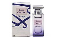 Lanvin Jeanne Couture 4,5ml
