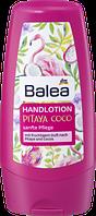 Balea Handcreme Pitaya Coco, 100 ml