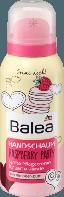 Піна для рук Balea Handschaum Raspberry Party Himbeere, 100 ml