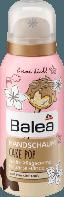 Піна для рук Balea Handschaum Cake Pop Mandel, 100 ml