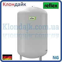 Reflex  расширительный бак NG 300L (серый)
